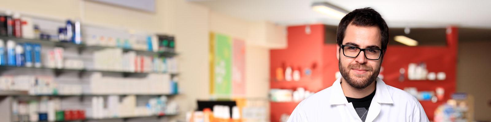 Pharmacies in San Antonio Texas